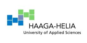 HAAGA_HELIA_english