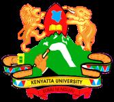 Kenyatta_University_Logo